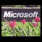 Microsoft, sì alla pubblicità in-game