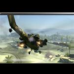Migliorano le prestazioni grafiche del gaming mobile