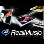 RealMusic è disponibile anche in italiano