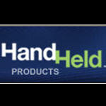 Hand Held Products punta all'Europa