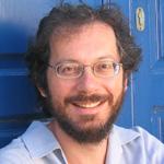 Zenni: «Insegnare coi nuovi media»