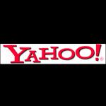 Yahoo! si rinnova