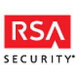 RSA Security, ecco le truffe online di aprile