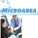 Microarea presenta Experience