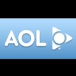 AOL continua l'espansione nel broadband video advertising