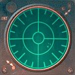 I sistemi di telerilevamento radar