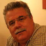 Zambardino: «Com'è all'antica questo blogger-columnist»
