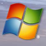 Primi sguardi su Windows Vista