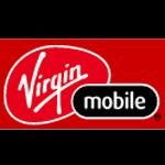 Strategie di advertising per Virgin Mobile