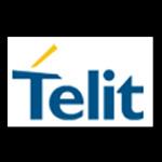 Telit acquisisce la divisione M2M di Bellwave