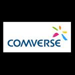 Comverse completa l'acquisizione di Netcentrex