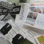 Ora in onda: la rivoluzione dei personal media