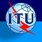 Alla ricerca di uno standard per l'IpTvL