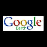 Ecco Google Earth 4