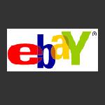 eBay sfida Google AdSense