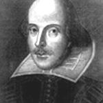 Google rende omaggio a Shakespeare