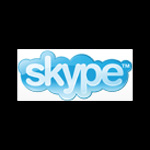 Sempre più Skype e PayPal in eBay