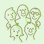 Vox, il blogging a misura di famiglia