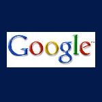 Google, l'evoluzione del motore di ricerca online