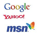 I motori di ricerca vanno alla conquista di MySpace