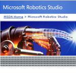 Microsoft fa il suo ingresso nella robotica