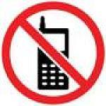 Francia, una proposta per i telefonini a scuola