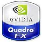 Le schede Nvidia Quadro FX convincono Hewlett-Packard