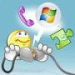 Yahoo! e Microsoft insieme per l'instant messaging planetario