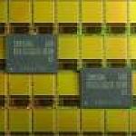 Memorie flash Nand sulle ali di Apple e Sony