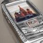 Diamond Crypto Smartphone, a listino per un milione di euro