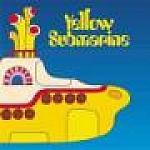 Meglio della villa al mare: il sottomarino
