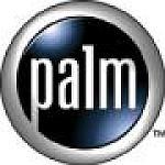 Palm si allea con Vodafone per l'Umts