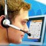 La qualità dei servizi VoIP sta peggiorando