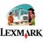 Lexmark Web Toolbar semplifica la stampa da Internet