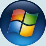 Prime indiscrezioni sui listini di Windows Vista