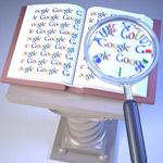 Google Books adesso permette anche la stampa