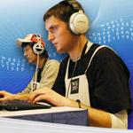 A ottobre il World Cyber Games Final 2006 di Monza