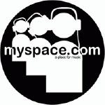 MySpace, la nuova frontiera per la musica emergente