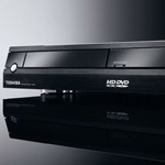 Arriva in Europa il player Hd-Dvd Toshiba
