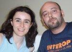Hacker's Profiling Project: intervista a Raoul Chiesa e Stefania Ducci