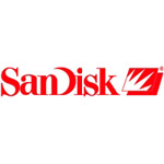 Brevetti italiani minano la credibilità di SanDisk