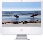 Già in vendita i nuovi iMac con processore Intel