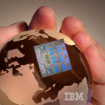 IBM Roadrunner supera la barriera del teraflop