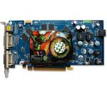 Nvidia rilancia con due nuove GeForce serie 7