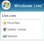 Windows Live Search sostituisce MSN Search
