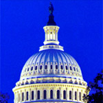 Il Senato Usa ha detto sì ai conti pubblici online