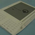 Kindle, l'e-book reader di Amazon