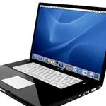 Korean Air mette al bando le batterie dei portatili Dell e Apple