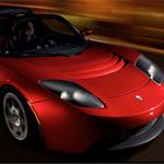 Tesla, il genio diventa auto (elettrica)