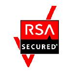 Le password sono ancora l'anello debole della sicurezza IT